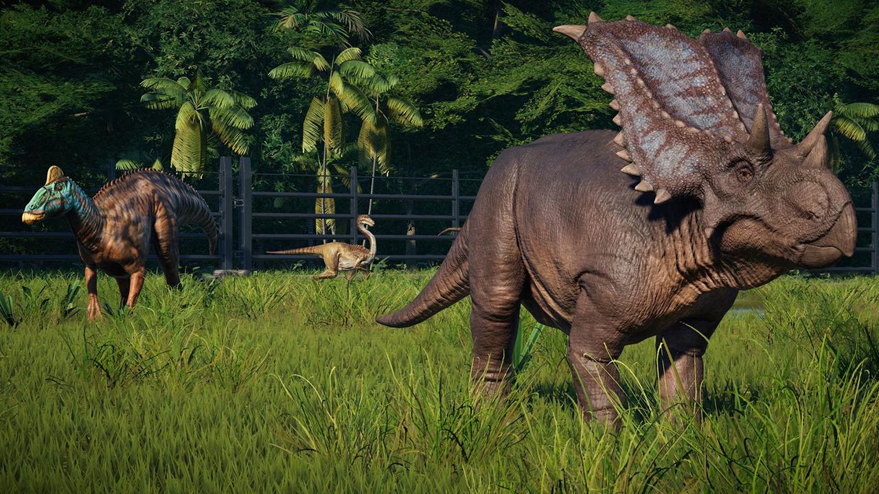 侏罗纪公园3d版电影_侏罗纪世界:进化_侏罗纪世界:进化中文版下载_侏罗纪世界 ...