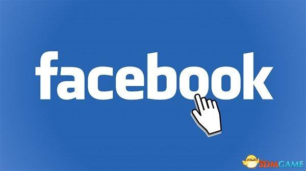 Facebook遭到FTC严查:最高将罚款7.1万亿美元