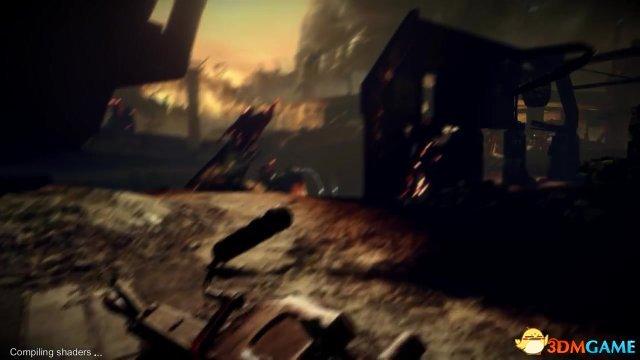 胜博发官网_999胜博发娱乐_sbf胜博发备用网址_效果不错 最佳PS3模拟器RPCS3呈现《杀戮地带3》
