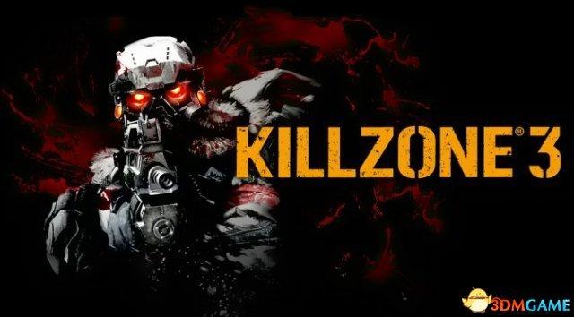 sbf胜博发备用网址_效果不错 最佳PS3模拟器RPCS3呈现《杀戮地带3》