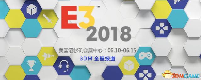 E3:索尼发布会汇总 生化2重制日期曝光 仁王2公布