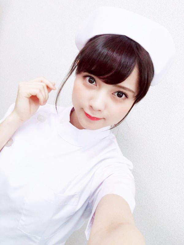 免费在线视频内射漂亮小护士_漂亮小护士的周刊写真美图赏 制服诱惑永不停歇