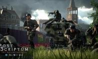 《战争附言》有哪些载具 游戏特色玩法及载具一览