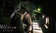 《战争附言》怎么操作 游戏操作教程及按键一览