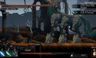 《亡灵诡计》刺客无伤巨兽Cusith打法视频攻略