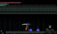 《亡灵诡计》游戏背景故事猜测与分析