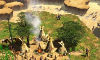 《帝国时代3》与帝国时代2哪个好玩