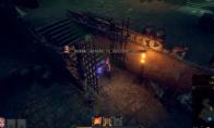 《暗影:觉醒》找到神秘男子任务流程攻略
