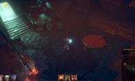 《暗影:觉醒》在杜拉泰尔阻止狼人狂战士任务流程攻略