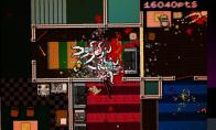 《迈阿密热线》困难模式游戏彩蛋介绍