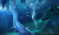 《深海迷航》海虾号电钻手臂获取攻略