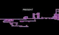 《Timespinner》游戏完整地图一览