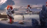 《深海迷航》零度之下dlc内容一览