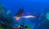 《海底大猎杀》皮皮虾使用技巧指南
