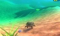 《海底大猎杀》素食鱼使用技巧指南
