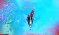 《海底大猎杀》马夫鱼使用技巧指南