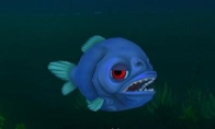《海底大猎杀》狗鱼使用技巧指南