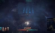 《暗影:觉醒》冰窟谜题怎么解_冰窟谜题攻略