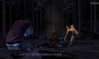 Telltale Games《行尸走肉第二季》03 游戏实况解说(第二章上)