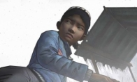 Telltale Games《行尸走肉第二季》10 游戏实况解说(第五章下-完结)