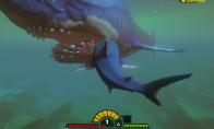 《海底大猎杀》新鱼种解锁方法分享