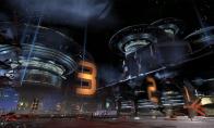 《X4:基石》新版本开工厂心得分享