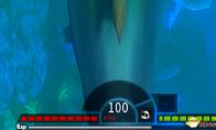 《海底大猎杀》怎么快速刷等级 无限刷等级攻略
