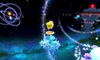 《星之卡比:新星同盟》World 4全收集视频流程攻略
