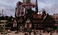 《中世纪王国战争》游戏秘籍代码一览