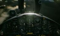 《皇牌空战7:未知空域》第20关无人机位置指南