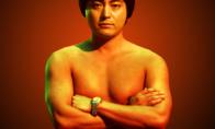 《全裸监督》第2季新卡司 恒松祐里出演监督的命运女神