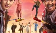 《唐人街探案3》发布终极预告 亚洲侦探联盟开启东京之旅