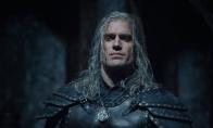 《巫师》第二季恢复拍摄 大超已经回归片场