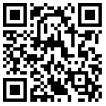 澳门新萄京app 7