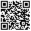 《刺客教條:奧德賽》主機版1.04補丁 修復遊戲Bug