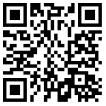 澳门新萄京app 5