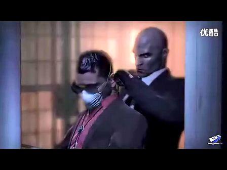 《杀手5:赦免(Hitman: Absolution)》游戏预告片www.237k.com-《杀手5:赦免(Hitman: Absolution)》游戏预告片www.237k.com