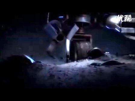 《辐射:新维加斯》首支澳门皇冠官网预告片-《辐射:新维加斯》首支澳门皇冠官网预告片