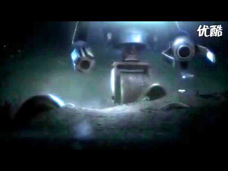 《辐射:新维加斯》澳门皇冠官网预告视频-《辐射:新维加斯》澳门皇冠官网预告视频
