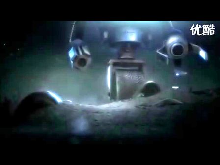 《辐射:新维加斯》游戏预告视频-《辐射:新维加斯》游戏预告视频