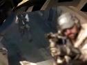 《使命召唤9:黑色行动2》DLC复仇官方预告片-3DMGAME_《使命召唤9:黑色行动2》DLC复仇官方预告片