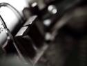 《调查局:幽浮解密》最新真人预告片-《调查局:幽浮解密》最新真人预告片