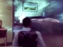 《调查局:幽浮解密》前9分钟游戏视频-《调查局:幽浮解密》前9分钟游戏视频