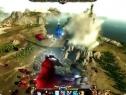 《神界:龙之指挥官》发售预告片-《神界:龙之指挥官》发售预告片