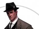 3DMGAME《调查局:幽浮解密》开发日记曝光-3DMGAME《调查局:幽浮解密》开发日记曝光