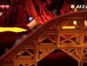 唐老鸭历险记:高清重制版 维苏威火山关卡-唐老鸭历险记:高清重制版 维苏威火山关卡
