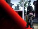 《黑道圣徒4》第一人称视角MOD视频-《黑道圣徒4》第一人称视角MOD视频