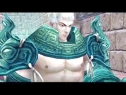 《轩辕剑6》天外之章DLC引发解谜热潮-《轩辕剑6》天外之章DLC引发解谜热潮