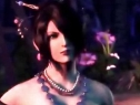 3DMGAME《最终幻想10:HD》女角色介绍短片-3DMGAME《最终幻想10:HD》女角色介绍短片