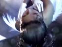 3DMGAME《最终幻想10/10-2》情人节预告片-3DMGAME《最终幻想10/10-2》情人节预告片